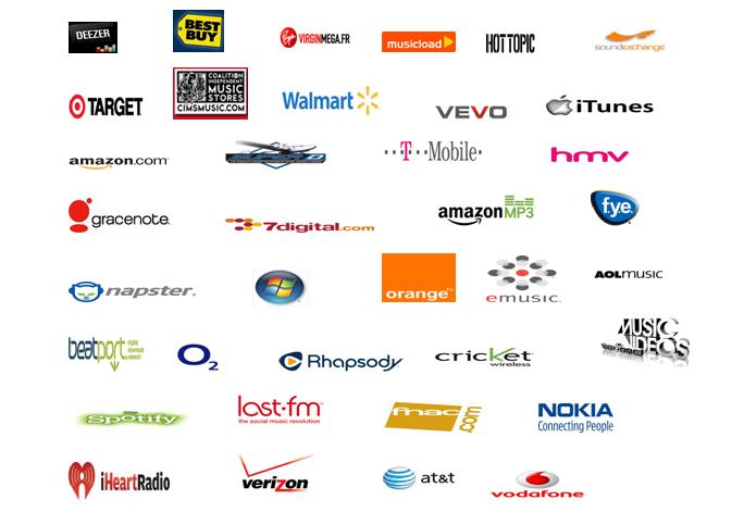 distribution_logos1