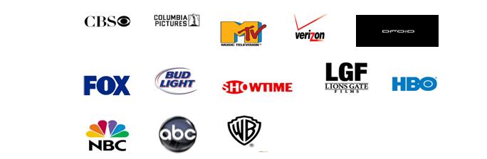 distribution_logos3