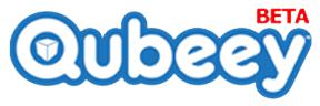 qubeey