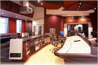 LA Studios